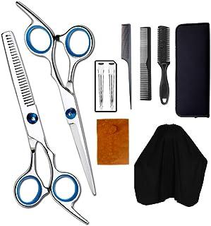 Amazon.es: Incluir no disponibles - Utensilios para corte de pelo ...