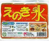 元祖えのき氷 5袋×12キューブ 20日分 TV掲載商品