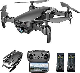 Gps Quadcopter