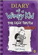 Time For Kids Almanac 2010 - Paperback