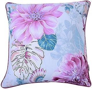 Pillow Square Hug Home Lunch Break Pillow Pillows Versatile Side Hug 45x45cm