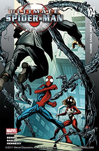 50 Marvel Comics - Popular Titles !! Grab Bag Lot of Comic Books