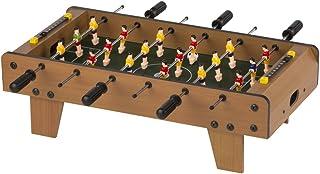 Amazon.es: 12-15 años - Juegos de mesa y recreativos / Juegos y ...