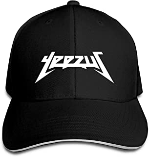 Best yeezus tour hat for sale Reviews