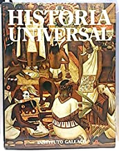 Historia Universal, Tomo 7. Baja edad media (ss. XIII-XV) I