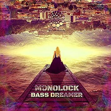 Bass Dreamer