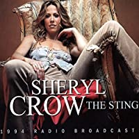 The Sting by Sheryl Crow