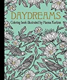 Daydreams by Hanna Karlzon