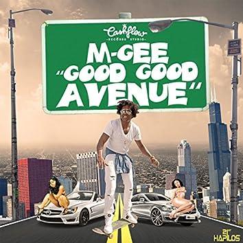 Good Good Avenue