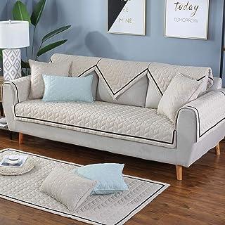 Amazon.es: funda de sofa acolchada