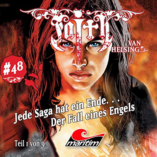 Enthüllungen cover art