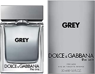 Best dolce gabbana light blue commercial Reviews