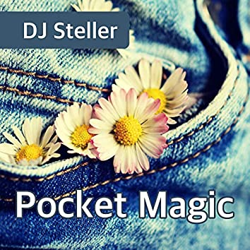 Pocket Magic