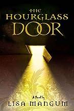 Hourglass Door (Hourglass Door Trilogy Book 1)