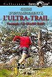 Guide d'entraînement à l'ultra-trail - L'exemple : le Grand Raid