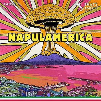 Napulamerica