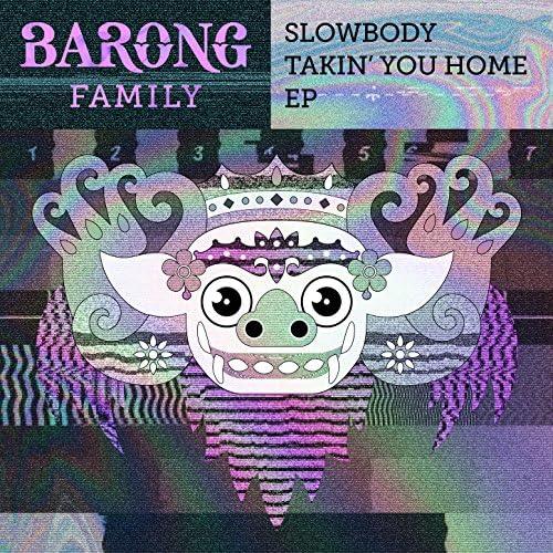 Slowbody