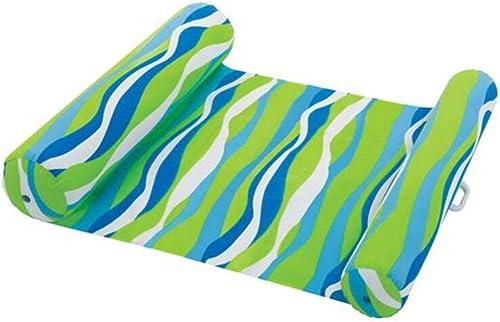 Aufblasbare Wasser H ematte Float Freizeit Schwimmen Spielzeug Spaß EntSpaßnung Spielzeug