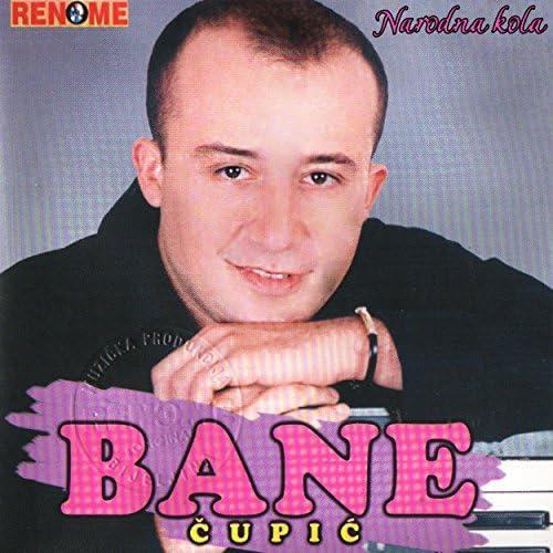 Bane Cupic