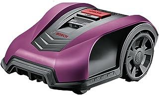 Bosch F016800554 Cover voor robotmaaier Indego 350/400 fuchsia