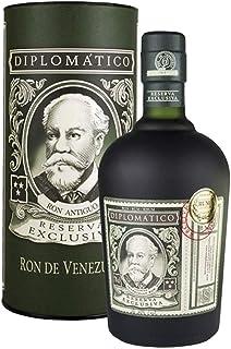 Diplomatico Rum con Astuccio - 700 ml