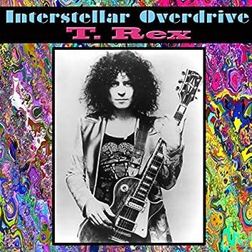 Interstellar Overdrive (Live)