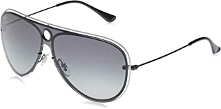 Kính mắt cao cấp nam – RB3605N Aviator Sunglasses