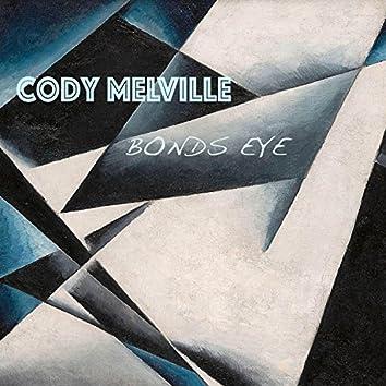 Bonds Eye