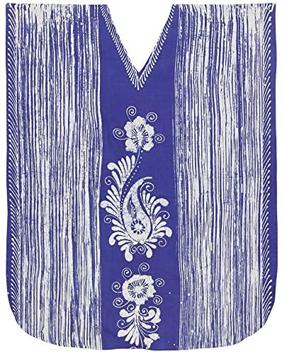 Lista de los 10 más vendidos para vestido de noche azul