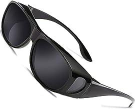 Amazon.es: gafas de sol deportivas graduadas