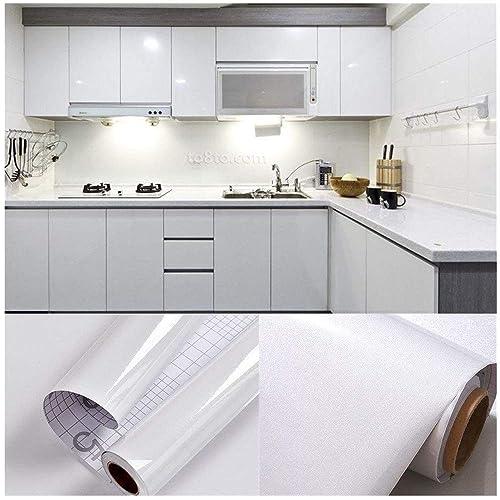 Abwaschbare Folie für Küche: Amazon.de