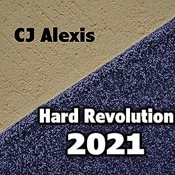 Hard Revolution 2021