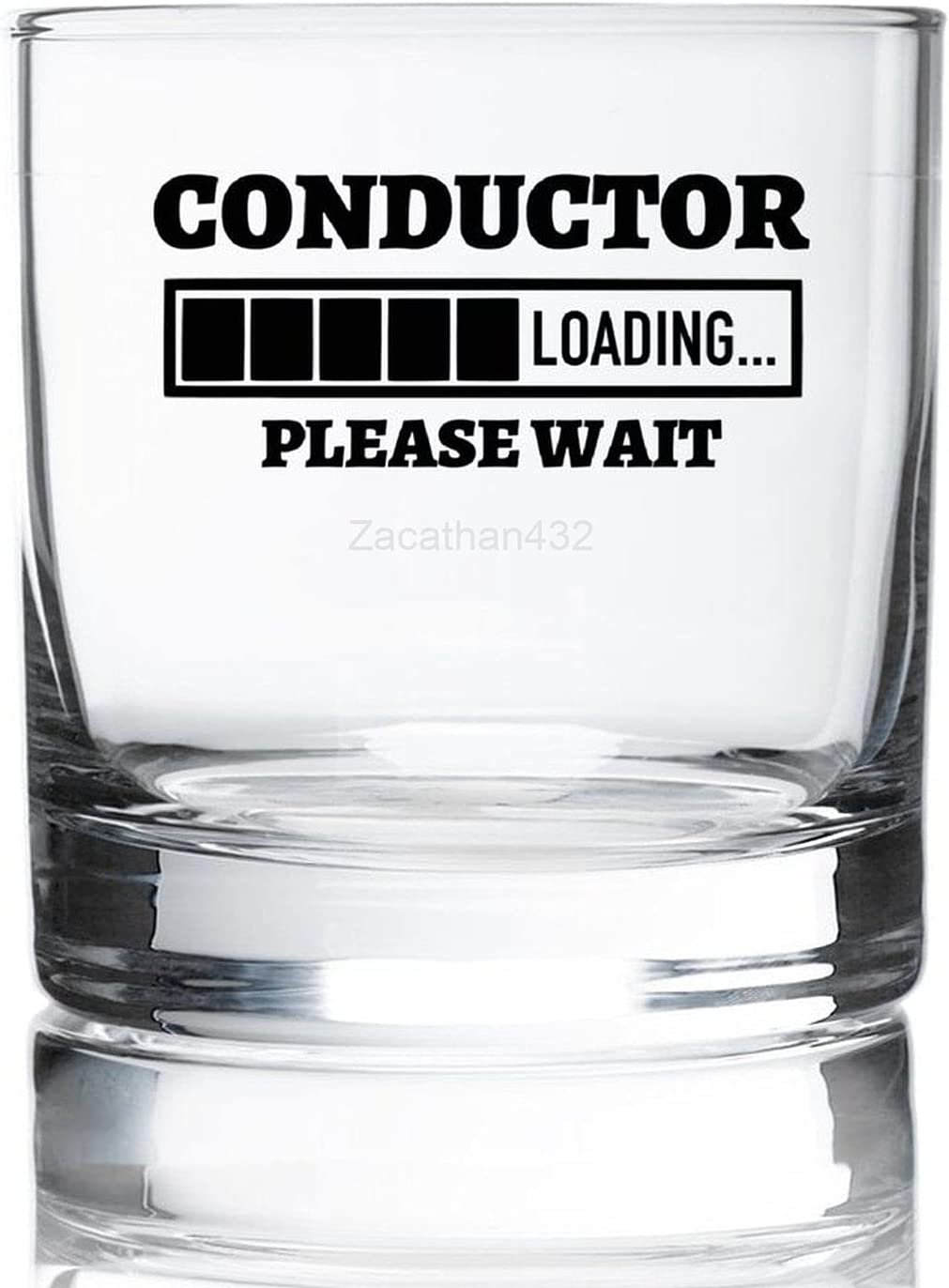 Conductor Loading Please Wait 35% OFF 2021 autumn and winter new Whiskey D Highball 11oz Cup Glass