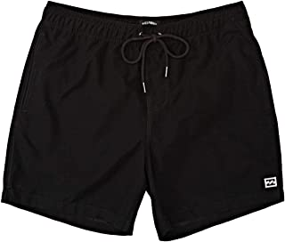 Men's All Day Layback Boardshort