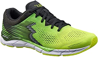 361 Degrees Mens Pacer ST Running Casual Shoes,