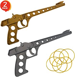 Best rubber band launcher Reviews