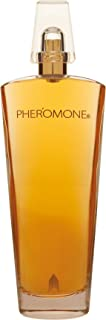 Pheromone By Marilyn Miglin For Women. Eau De Parfum Spray 3.4 Oz / 100 Ml.