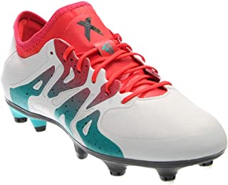 Womens X 15.1 Sg W Promo Soccer Athletic Cleats,