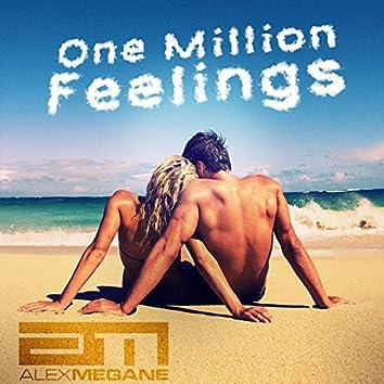 One Million Feelings
