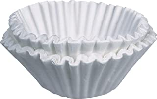 brew rite coffee filters 1000 count