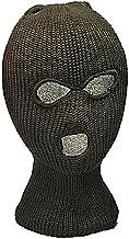 Rothco 3 Hole Acrylic Face Mask