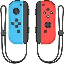 Amazon Com Gta 5 Nintendo Switch Video Games