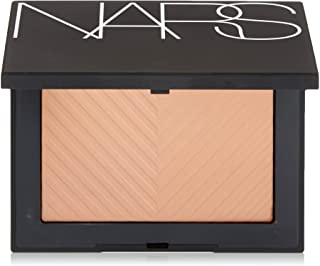 Sun Wash Diffusing Bronzer - Casino by NARS for Women - 0.28 oz Bronzer