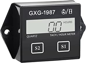 Best yamaha outboard tachometer for sale Reviews