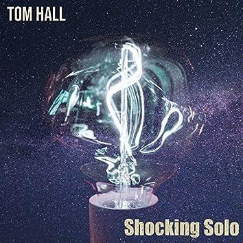 Shocking Solo