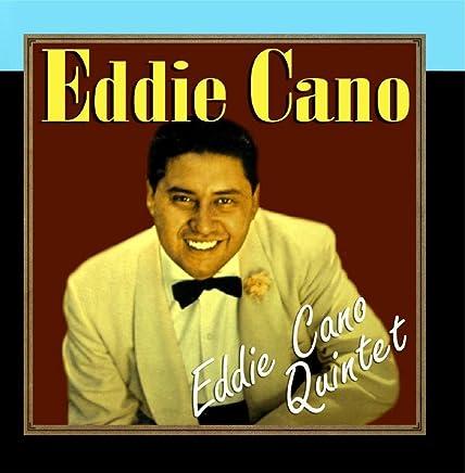 Eddie Cano Quintet