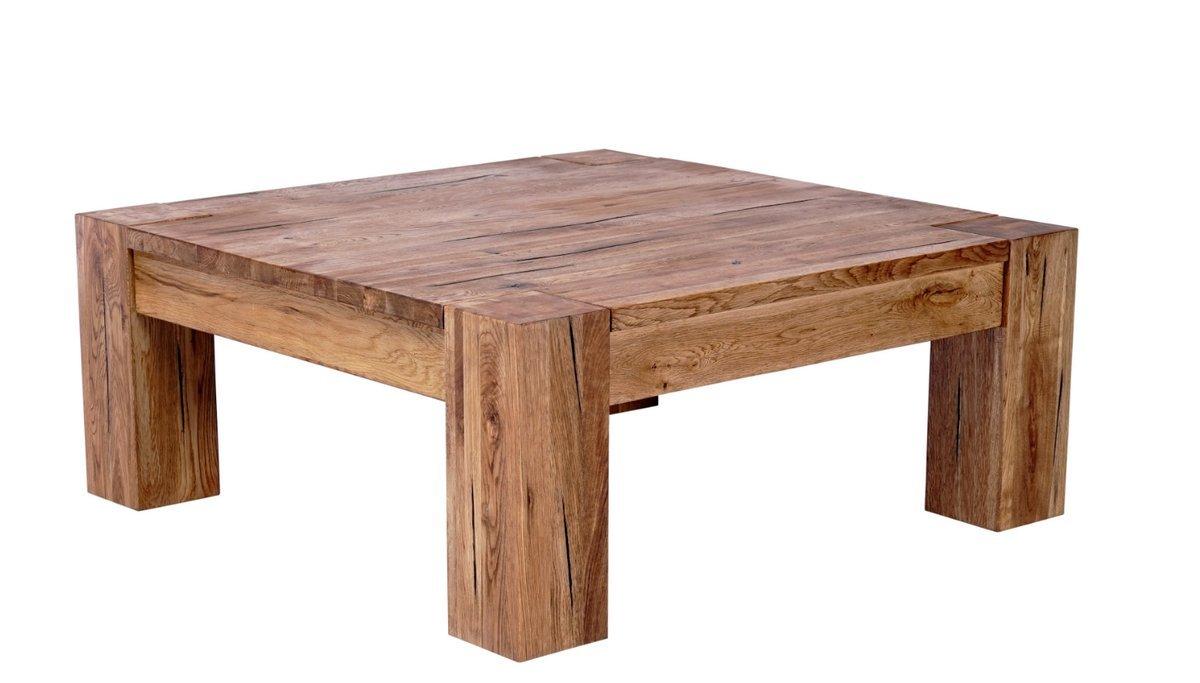 modello Street 2 in faggio Tavolino da salotto in pannelli a incastro Hayes Alkove