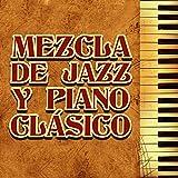 Un pianista de jazz clásico