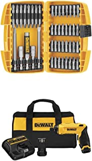 Amazon.com: DEWALT - Drills / Power Tools: Tools & Home Improvement
