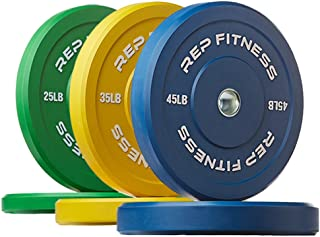 Pounds above weight plates amazon